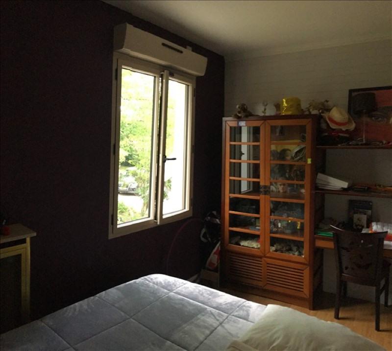 Vente maison / villa Auvers sur oise 940000€ - Photo 6