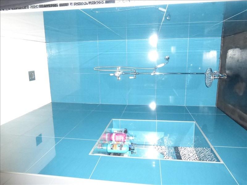 Deluxe sale house / villa Fouras 389000€ - Picture 6