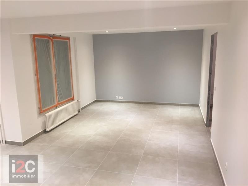 Vendita appartamento St genis pouilly 229000€ - Fotografia 2