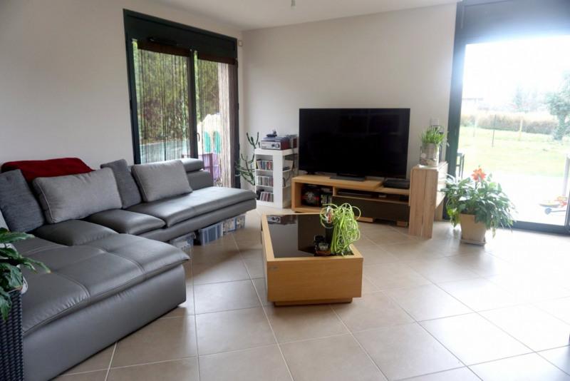 Vente maison / villa Archamps 550000€ - Photo 4