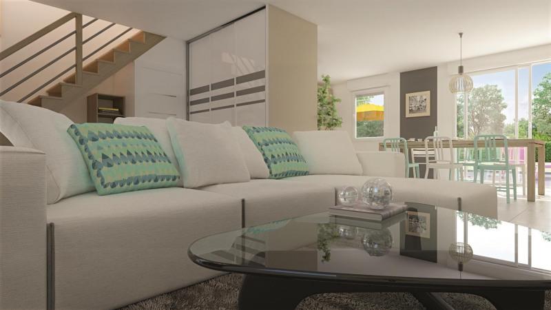 Maison  6 pièces + Terrain 561 m² Magny-en-Vexin par MAISONS PHENIX PUISEUX