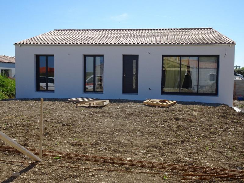 Sale house / villa Salles sur mer 346500€ - Picture 5
