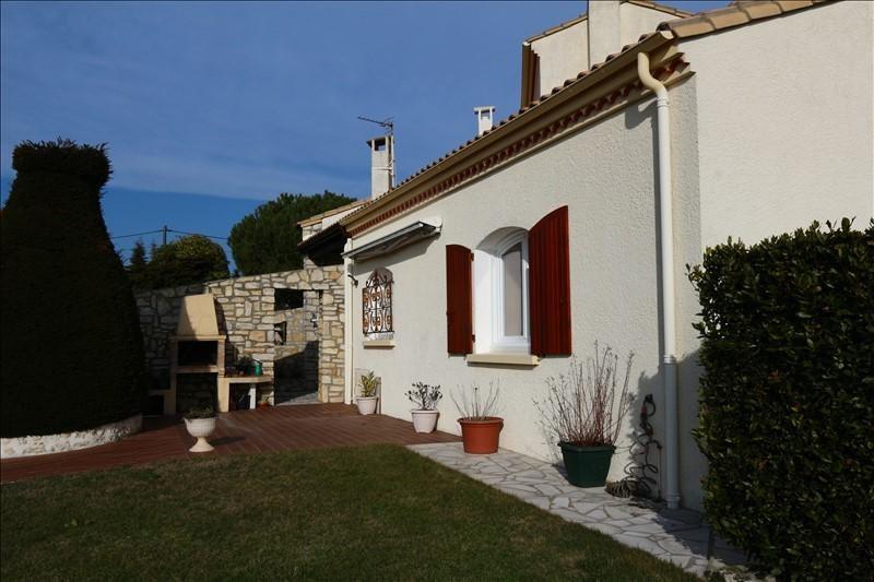 Sale house / villa Royan 464000€ - Picture 9