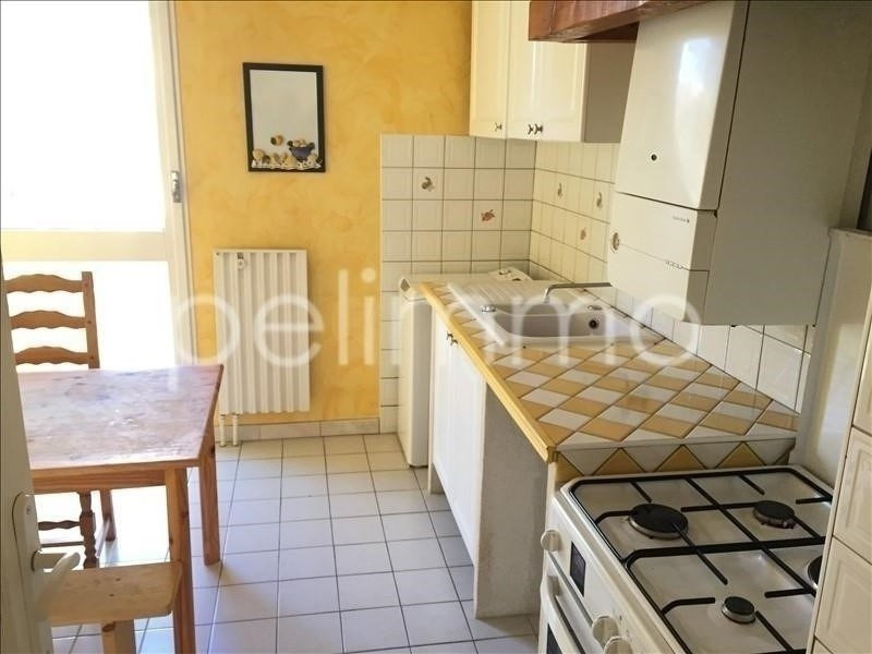 Sale apartment Salon de provence 137 800€ - Picture 2