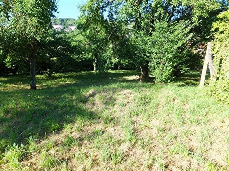 Vente terrain niederbronn les bains 919m 39950 - Vente terrain en indivision ...