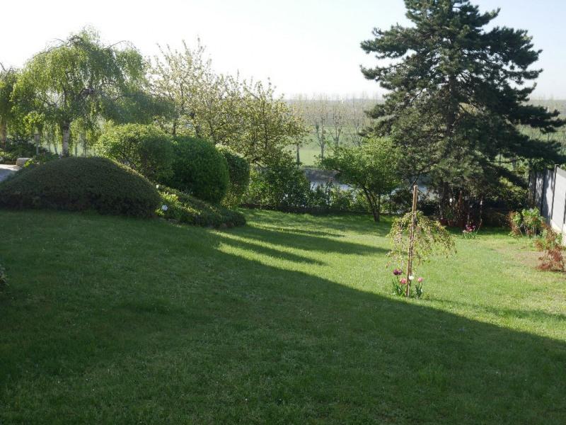 Deluxe sale house / villa Conflans sainte honorine 709000€ - Picture 16