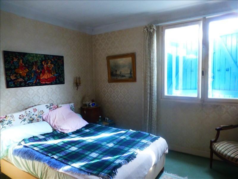 Sale house / villa St paul les dax 202800€ - Picture 6