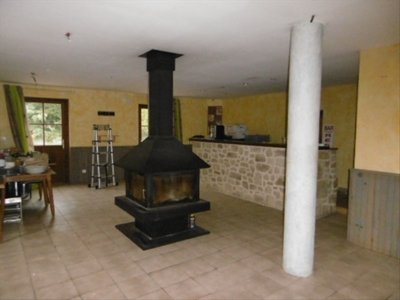 Vente maison / villa Figeac 154 425€ - Photo 2