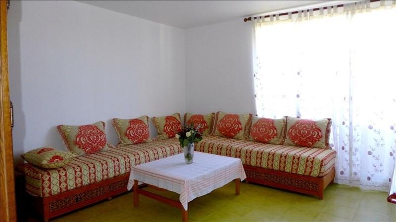 Vente appartement Bondy 210000€ - Photo 2