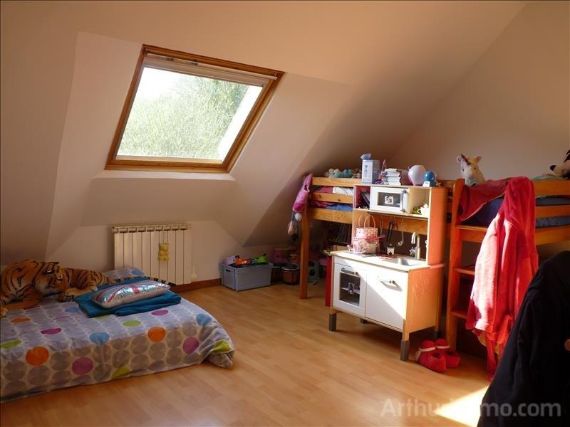 Vente maison / villa Thury harcourt 106900€ - Photo 5