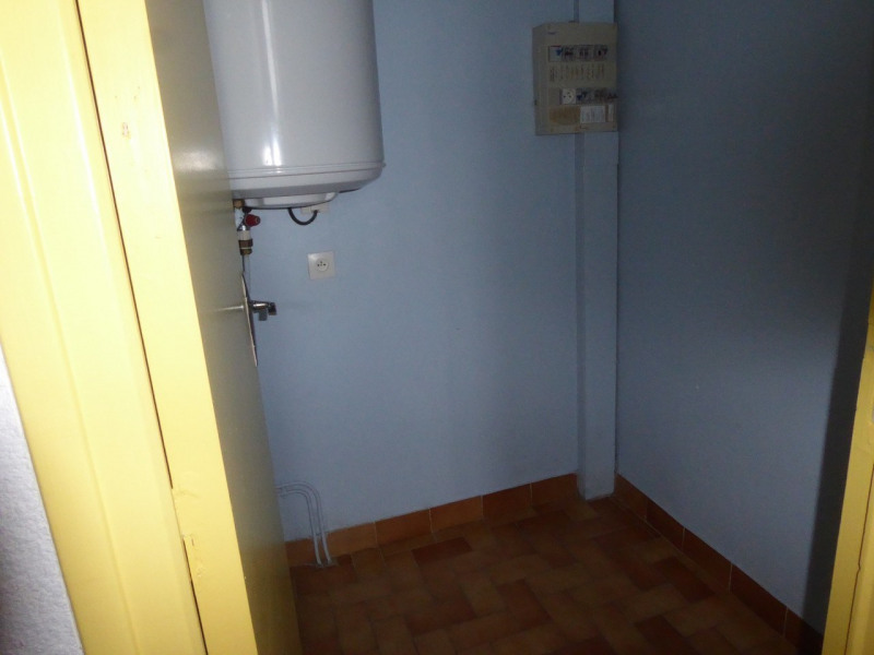 Location appartement Aubenas 302€ CC - Photo 9