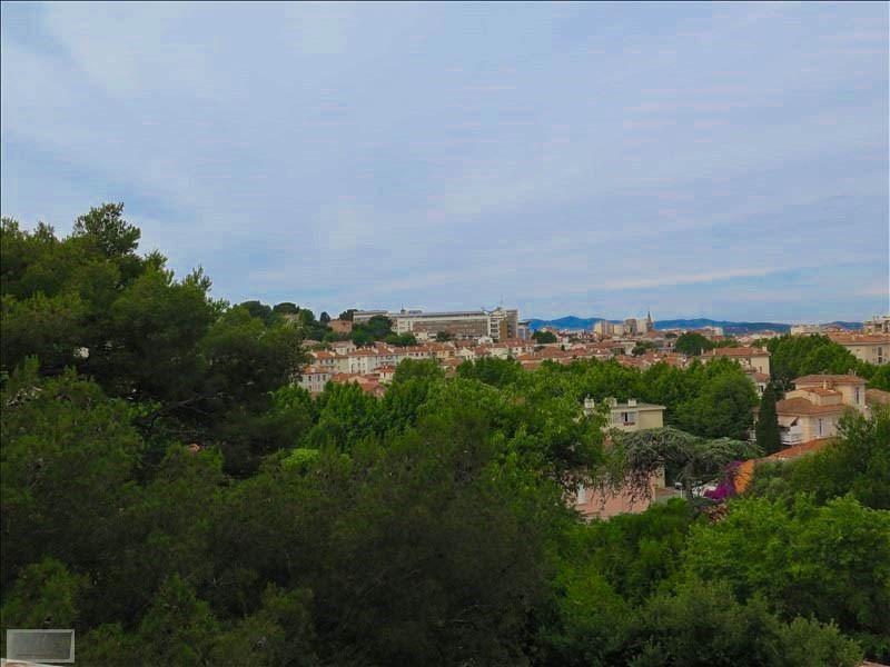 Vente appartement Toulon 250000€ - Photo 7