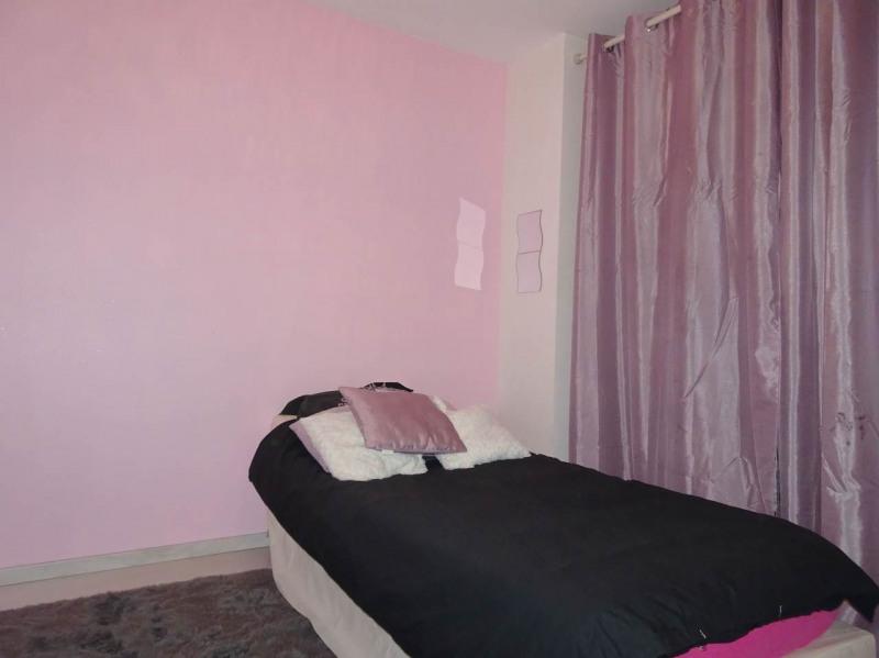 Sale apartment Saint-pierre-en-faucigny 299000€ - Picture 5