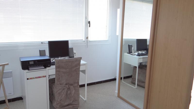 Vente appartement Cavalaire 349000€ - Photo 7