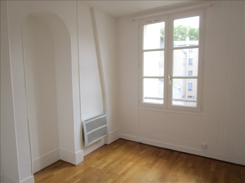 Location appartement Versailles 1050€ CC - Photo 6