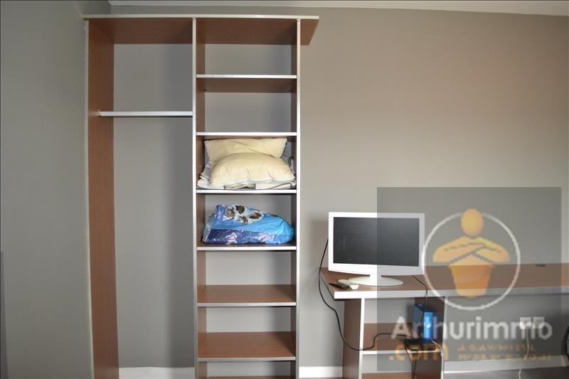 Vente appartement Tarbes 75000€ - Photo 10