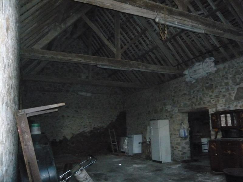 Vente maison / villa Meslay du maine 231640€ - Photo 8