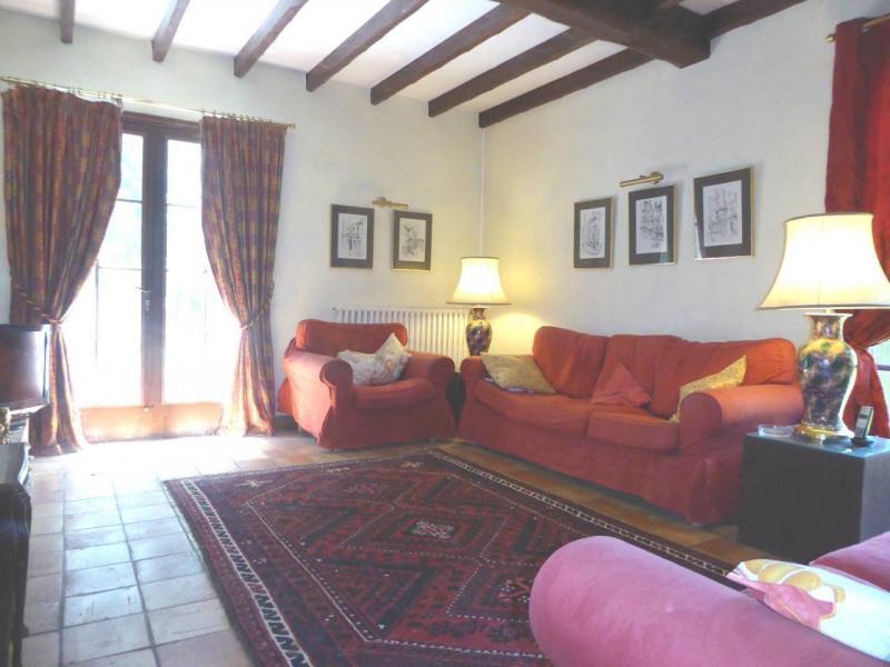 Vente maison / villa Saint-brice 275000€ - Photo 3