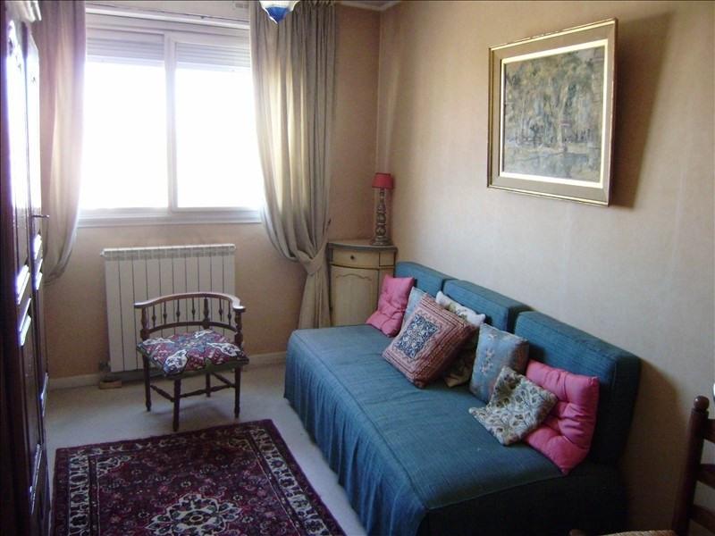 Sale apartment Salon de provence 242500€ - Picture 6