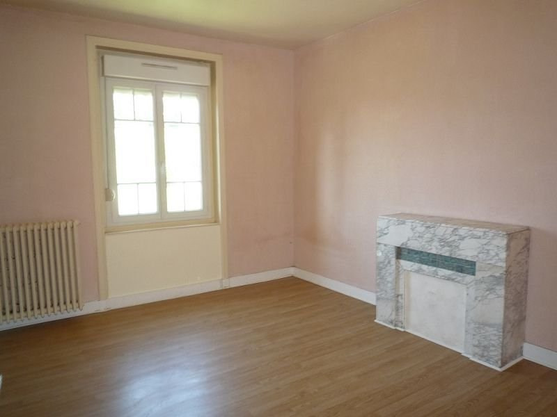 Rental apartment Tence 365€ CC - Picture 3
