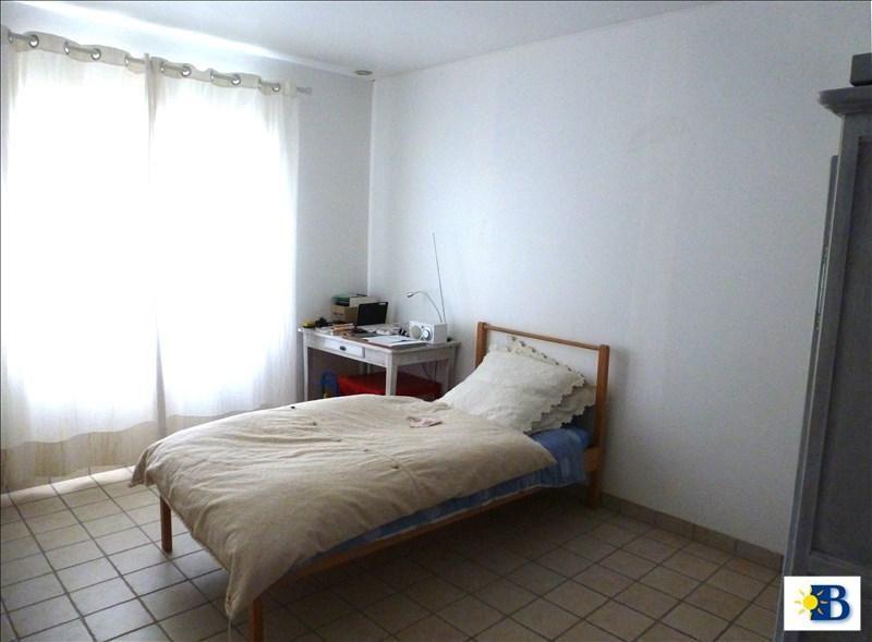 Vente maison / villa Colombiers 279575€ - Photo 7