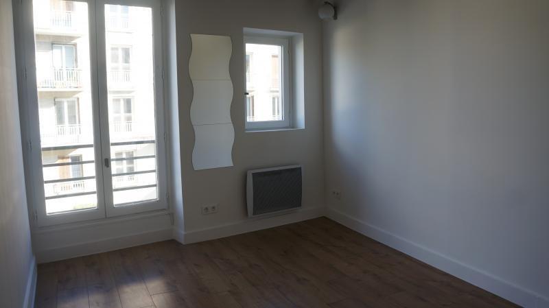 Location appartement St germain en laye 1199€ CC - Photo 4