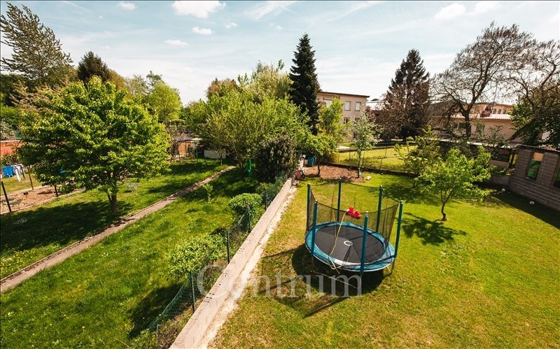 豪宅出售 住宅/别墅 Thionville 344900€ - 照片 9