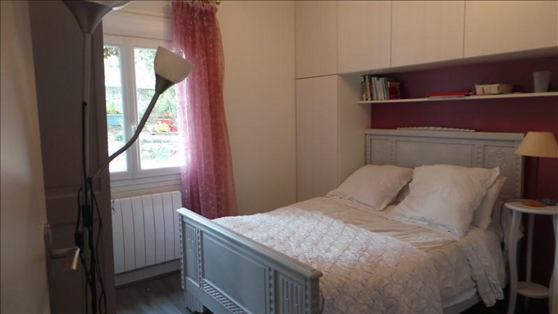 Vente maison / villa Meximieux 369000€ - Photo 8