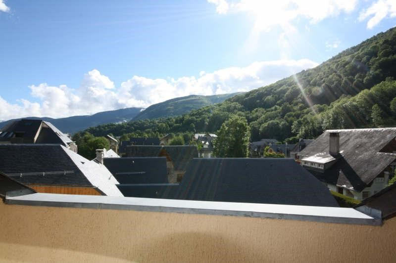 Vente appartement St lary soulan 74 000€ - Photo 6
