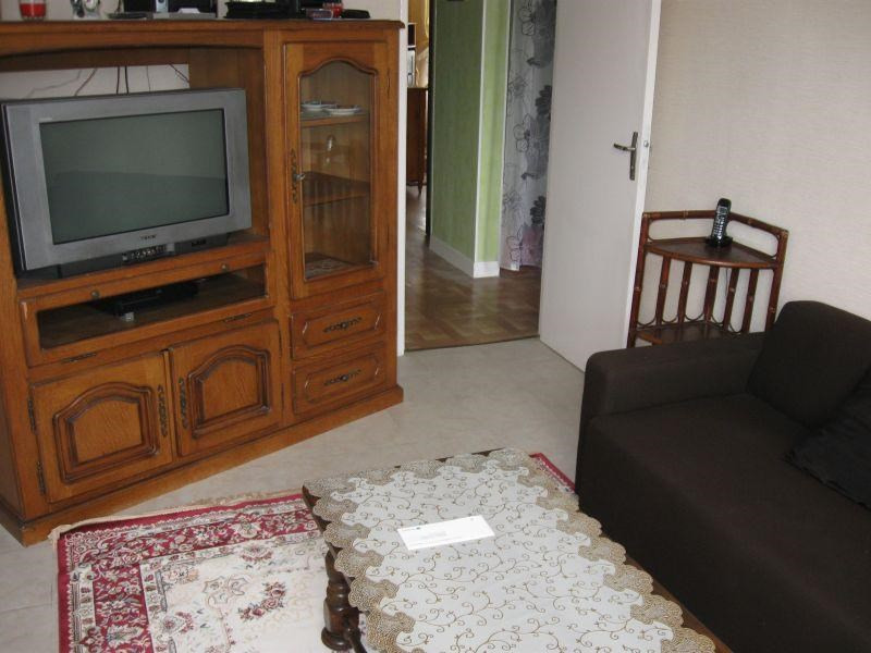 Sale apartment Beauvais 76 000€ - Picture 4