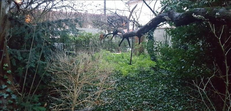 Viager maison / villa Torcy 62000€ - Photo 1