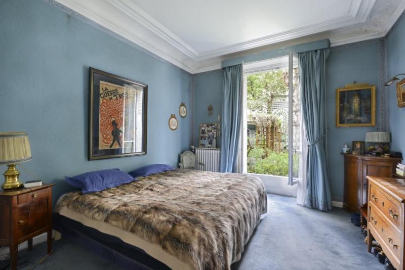 Престижная продажа квартирa Paris 10ème 1990000€ - Фото 10