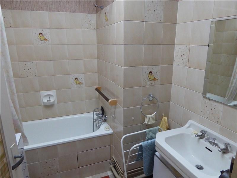 Vente immeuble Royan 254000€ - Photo 10