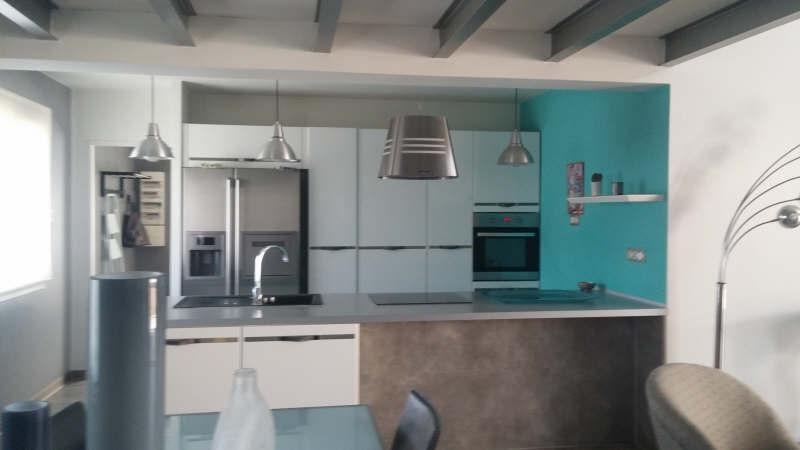 Vente maison / villa Nimes 468000€ - Photo 8