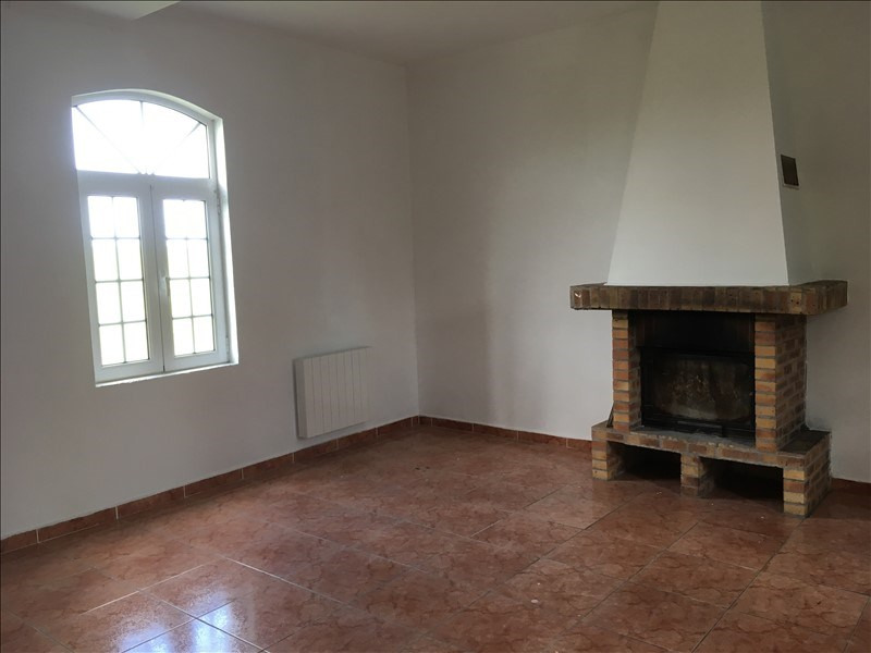 Vente maison / villa Soissons 85000€ - Photo 3