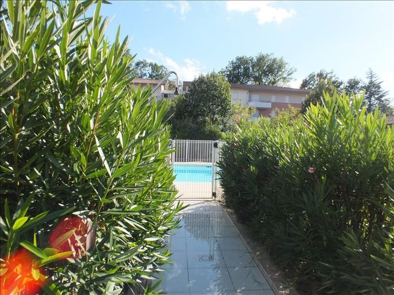 Vente appartement Montauban 87 000€ - Photo 9