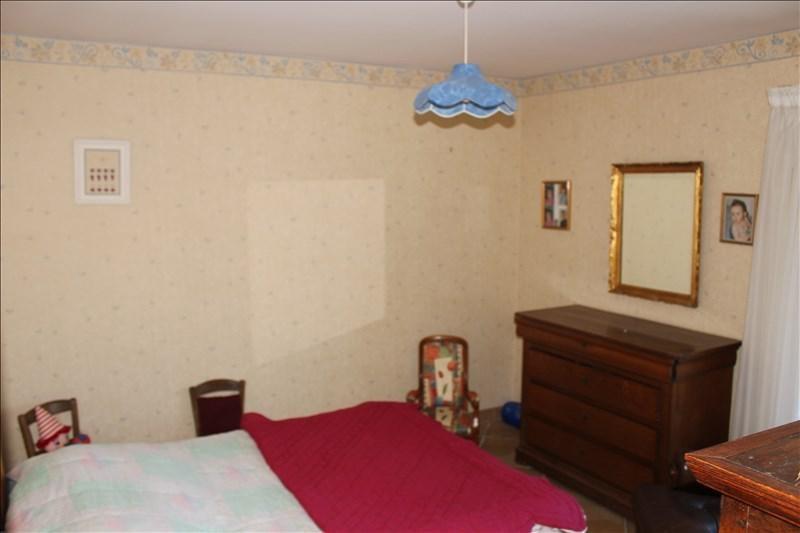 Sale house / villa Thaire 231000€ - Picture 9