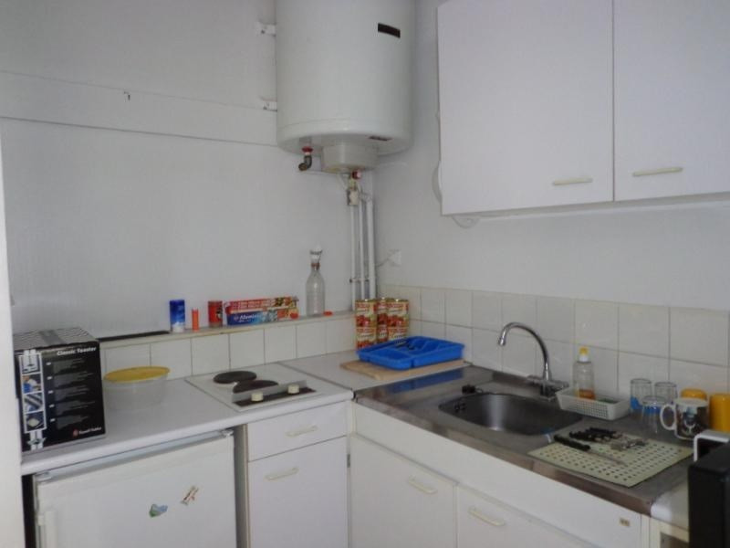 Location appartement Ecully 566€ CC - Photo 3