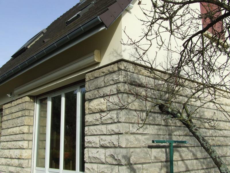 Vente maison / villa Saint etienne du rouvray 170000€ - Photo 27
