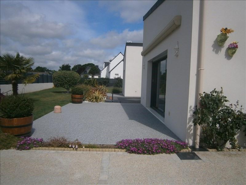 Vente maison / villa Peaule 336545€ - Photo 3