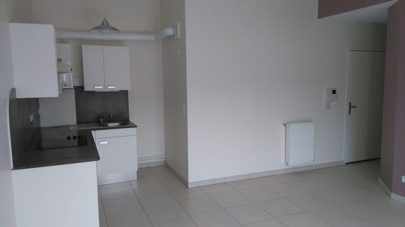 Revenda apartamento Dourdan 195000€ - Fotografia 5