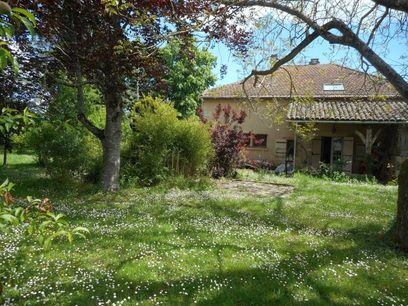 Alquiler  casa Agen 700€ +CH - Fotografía 10