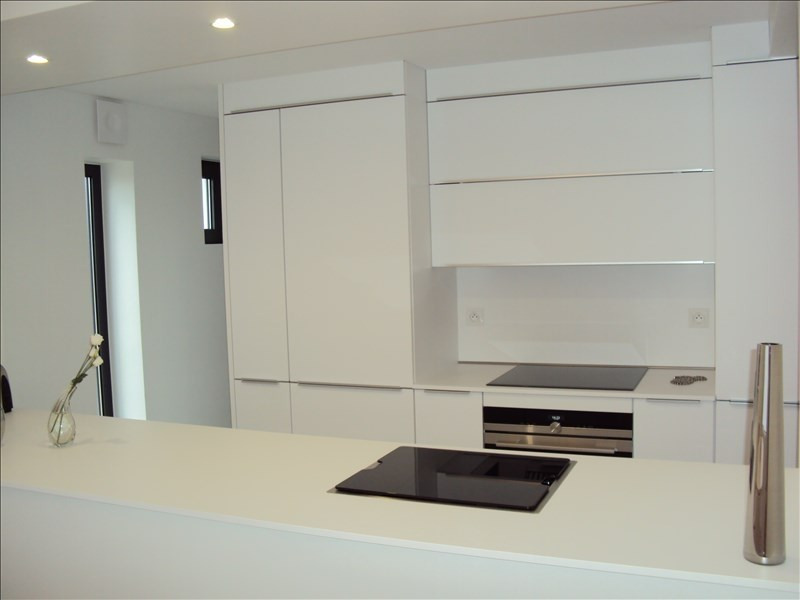 Sale house / villa Rixheim 298000€ - Picture 2