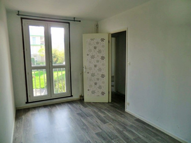 Vente appartement Tourcoing 80000€ - Photo 7