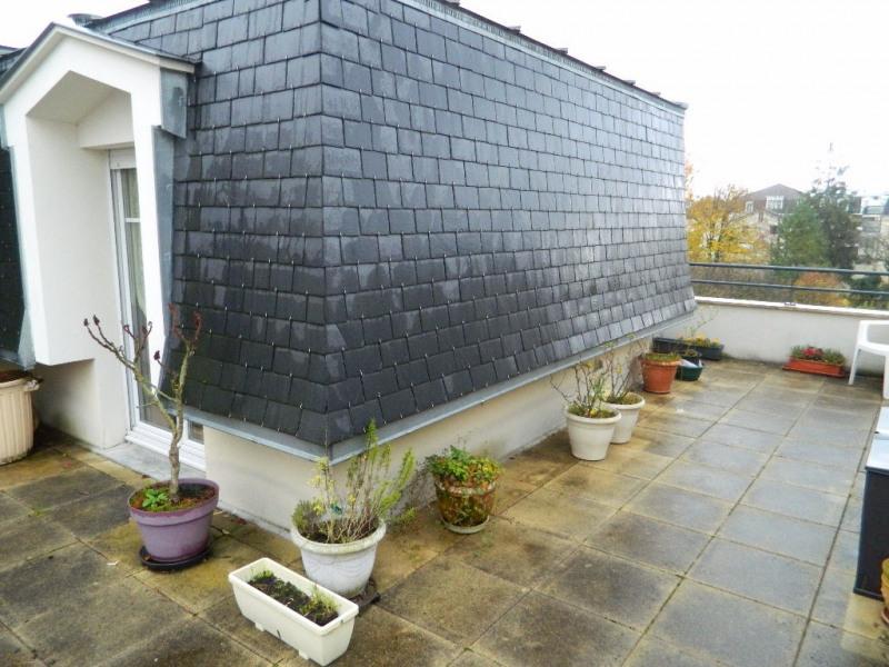 Vente appartement Meaux 310000€ - Photo 3