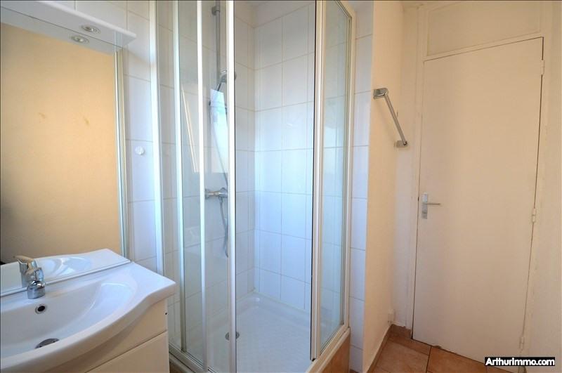 Location appartement Frejus 730€ CC - Photo 6