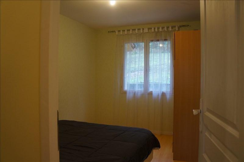 Sale house / villa 5 mn oyonnax 192000€ - Picture 4