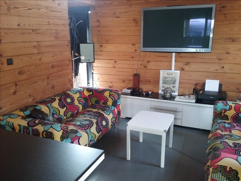 Vente maison / villa Essars 250000€ - Photo 1