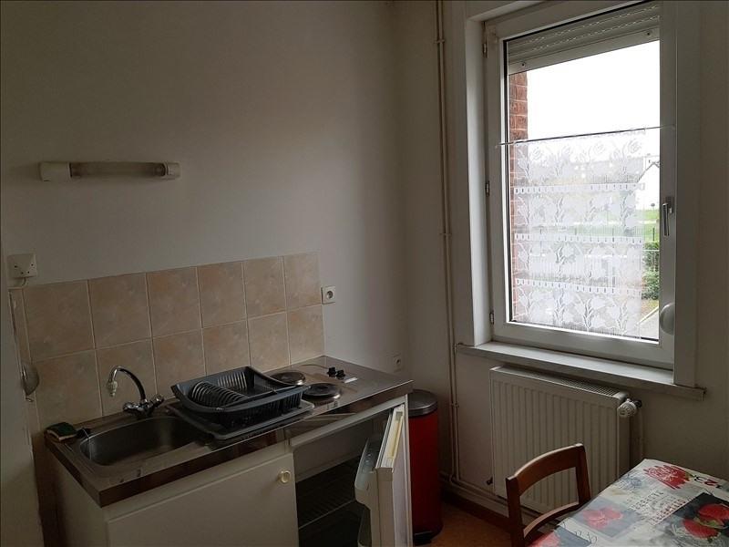 Vente immeuble Cambrai 125000€ - Photo 5