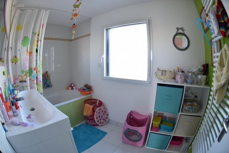 Vente maison / villa Lannilis 316000€ - Photo 8